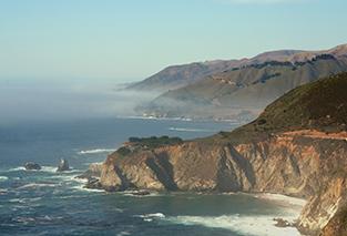Monterey Photo