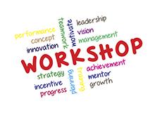 Case_Mountain_Workshops